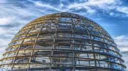 Bundestag: Tschechische Firma erhält Zuschlag für neue Parlaments-App