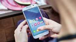 Kein Branding, keine Bloatware: Telekom liefert Smartphones ohne modifizierte Firmware und vorinstallierte Apps aus
