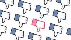 Kommentar: #deletefacebook ist auch nicht die Lösung