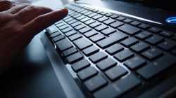 ai3/BSI-Symposium: Wie steht es um den Persönlichkeitsschutz im Zeichen der IT-(Un)Sicherheit?