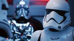 Fotorealistische 3D-Grafik dank Raytracing: Star-Wars-Technikdemo mit Unreal Engine 4
