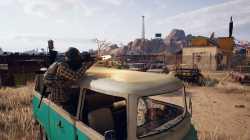 Phänomen Battle Royale: Wie Fortnite PUBG den Rang abläuft
