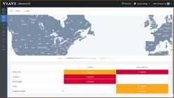 ObserverLive: Neuer Cloud-Dienst zum Testen des gesamten Netzwerks