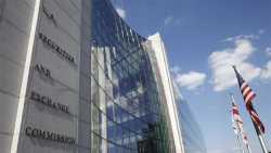 Obamas Crowdfunding-Gesetz soll ICOs retten