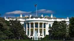 Strafzölle im Welthandel: Will Trump die liberale Weltordnung kippen?
