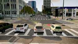 Nvidia beendet Tests mit autonom fahrenden Autos nach Uber-Unfall