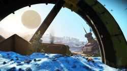 No Man's Sky: Ab Sommer auf der Xbox One – größtes Update angekündigt