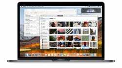 Sicherheitslücke in Apple Mail erlaubte Mitlesen verschlüsselter Nachrichten