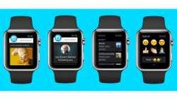 Weitere bekannte Apple-Watch-App eingestellt