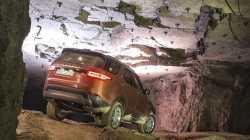 Jaguar Land Rover führt sichereres Keyless-System ein