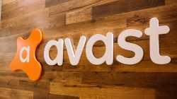 Antivirus-Hersteller Avast strebt an die Börse