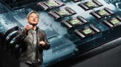 Nvidias Kampf gegen AMD: Asus gliedert AMD-Grafikkarten in neue Marke Arez aus, weitere Hersteller folgen