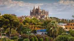 Gegen Mietexplosion: Palma de Mallorca untersagt Vermietung über Airbnb & Co.