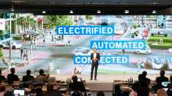 Bosch hält zum Diesel – Neue Technik soll Niedergang stoppen