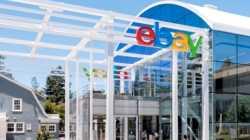 eBay enttäuscht Anleger – Umsatz und Ausblick unter Erwartungen
