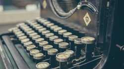 Ryan Dahl: Designfehler von Node.js und sein neues Projekt