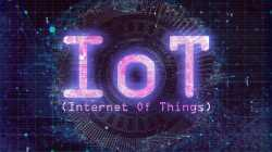 IoT-Analyse: Software AG übernimmt TrendMiner