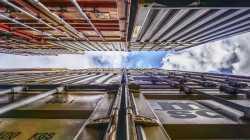 Docker Enterprise Edition: Multi-Cloud-Management für bessere Compliance