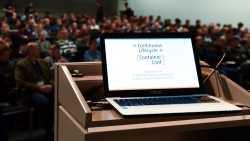 Continious Lifecycle und ContainerConf: Das Programm ist jetzt online