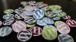WordPress 4.9.7: Neue Version fixt Sicherheitslücke und mehrere Bugs