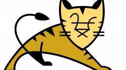Jetzt patchen: teils kritische Lücken in mehreren Versionen von Apache Tomacat