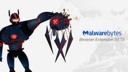 Malwarebytes: Neue Browser-Extension soll unter anderem vor Social Engineering schützen