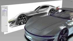 macOS beerdigt OpenGL – Autodesk stellt Mac-Versionen von Profi-Tools ein