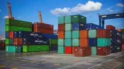 iX-Workshop: Docker-Container im OpenStack-Cluster