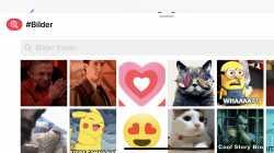iPhone soll zu Textnachrichten passende GIFs vorschlagen