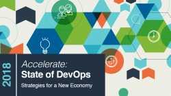 State of DevOps 2018: Möglichkeiten der Cloud werden nur unzureichend genutzt