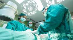 IT-Sicherheit im Krankenhaus: Erpressung, Datenklau, Systemstillstand