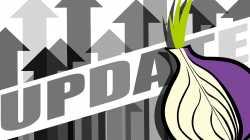 Sicherheitslücke: Angreifer könnten Tor Browser 7 ausspionieren