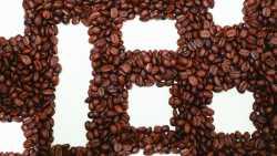 Ab 18 Uhr: Online-Event zum Release von Java 11