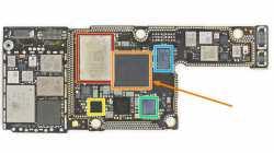 Hacker findet x86-Controller im iPhone XS