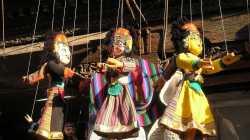 Puppet veröffentlicht Werkzeug zum Messen der DevOps-Performance