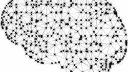 Machine Learning: Microsoft stellt Research-Projekt Infer.NET unter Open-Source-Lizenz
