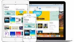 Manipulationsvorwürfe: Merkwürdigkeiten in Apples Podcast-Charts