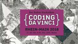 Kultur-Hackathon weckt Museumsdaten aus Dornröschenschlaf