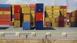 Docker hat offenbar neue Geldmittel in Höhe von 92 Millionen Dollar aufgebracht