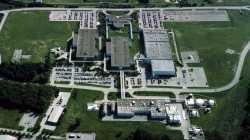 US-Militär fürchtet Rückstand bei Chipfertigung
