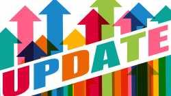 Sicherheitsupdates: Backup-Software von Arcserve kann Daten leaken
