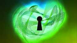 CogniCrypt - Kryptografie richtig nutzen