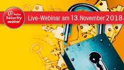 heisec-Webinar: SSL/TLS für Admins