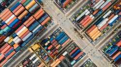 Docker startet Migrationsprogramm für Windows-Server-2018-Applikationen