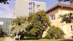 Fürstenfeldbruck: Malware legt Klinikums-IT komplett lahm