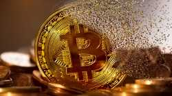 Backdoor im Toolkit EventStream verschifft Bitcoins nach Kuala Lumpur