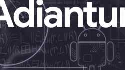 Adiantum: Google stellt neue Android-Verschlüsselung für schwache Hardware vor