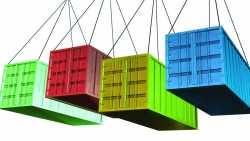 Containerisierung: Cilium 1.3 erweitert Anbindung über Evnoy