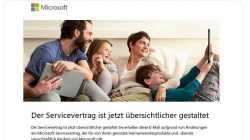 CERT-Bund und Polizei warnen vor Phishing-Wellen