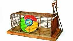Chrome soll eine erweiterte API für Inkognitofenster erhalten